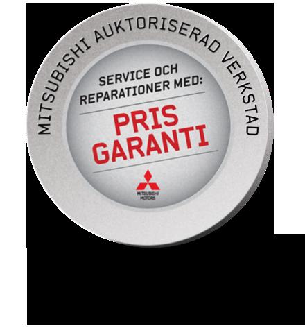 prisgaranti_service_loggotyp