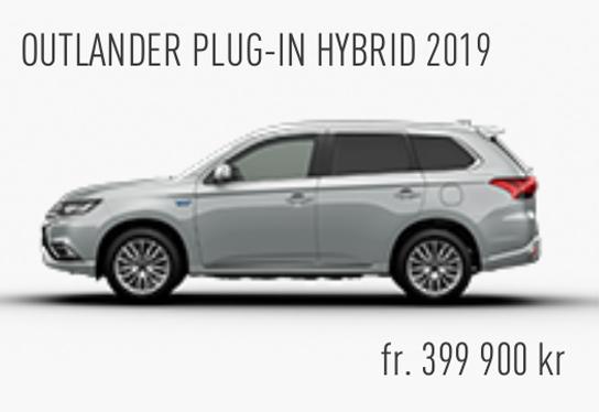 outlander-plugin-hybrid-2019