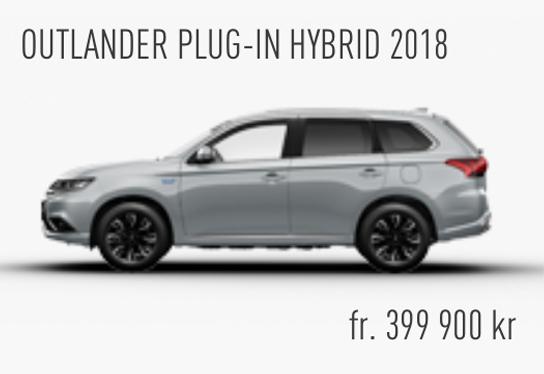 outlander-plugin-hybrid