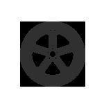 dack-hjul-150x150