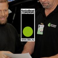 kbv_bild