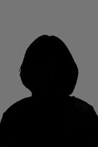 siluett_kvinna