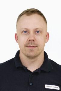Fredrik.Hansson_Tekniker
